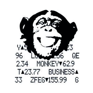 monkey_business-02