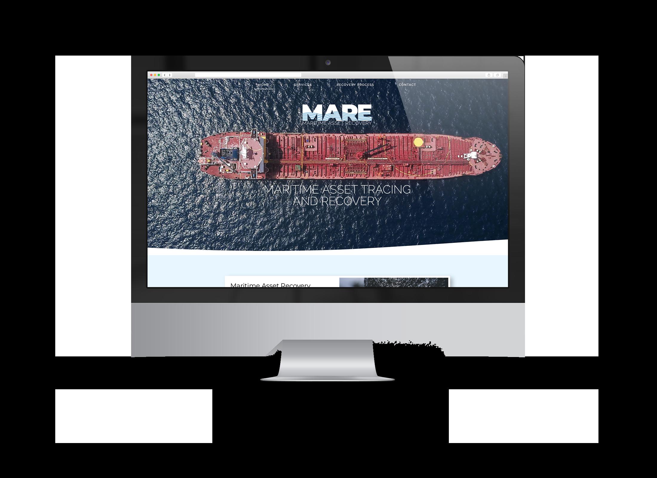 iMac-Mockup_Mare