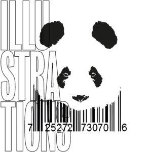 pandaforsale-web_Tekengebied 1
